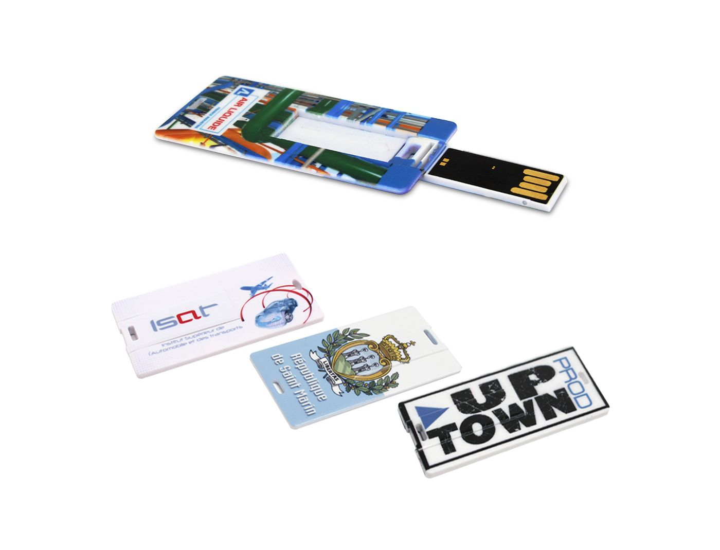 Usb card usb mini card magicingreecefo Gallery